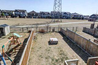 Photo 39: 2519 COUGHLAN Road in Edmonton: Zone 55 House Half Duplex for sale : MLS®# E4241291