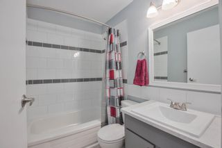 Photo 14: 514 200 Brookpark Drive SW in Calgary: Braeside Row/Townhouse for sale : MLS®# A1094257