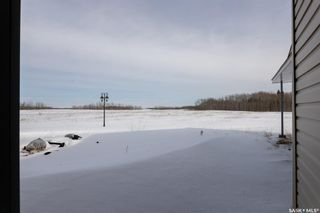 Photo 43: Holbein Acreage in Shellbrook: Residential for sale (Shellbrook Rm No. 493)  : MLS®# SK842866