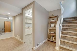 Photo 27: 463 Dalmeny Hill NW in Calgary: Dalhousie Detached for sale : MLS®# A1120566