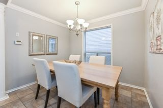 Photo 9: 14 Arrowhead Lane in Grimsby: House for sale : MLS®# H4061670