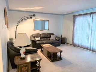 Photo 12: 550 2nd Street South in Ste Rose Du Lac: R31 Residential for sale (R31 - Parkland)  : MLS®# 202118455