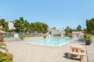 Photo 25: UNIVERSITY CITY Townhouse for sale : 2 bedrooms : 9595 Easter Way #8 in San Diego