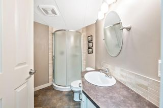 Photo 26: 101 Royal Oak Crescent NW in Calgary: Royal Oak Detached for sale : MLS®# A1145090