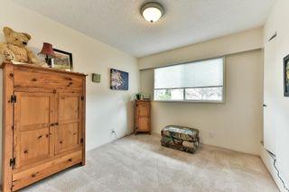 Photo 8: 8481 113B STREET in Delta: Annieville House for sale (N. Delta)  : MLS®# R2162177