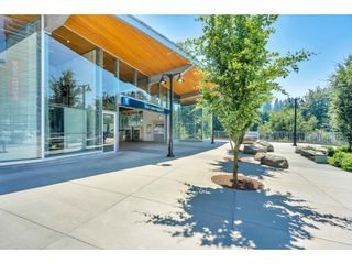 """Photo 35: 44 101 FRASER Street in Port Moody: Port Moody Centre Townhouse for sale in """"CORBEAU by MOSAIC"""" : MLS®# R2597138"""