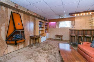 Photo 14: 5858 BRYANT Street in Burnaby: Upper Deer Lake House for sale (Burnaby South)  : MLS®# R2620010