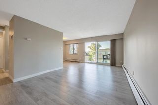 """Photo 5: 204 815 FOURTH Avenue in New Westminster: Uptown NW Condo for sale in """"Norfolk House"""" : MLS®# R2616544"""