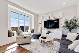 """Photo 5: 8 3552 VICTORIA Drive in Coquitlam: Burke Mountain Townhouse for sale in """"Victoria"""" : MLS®# R2571820"""