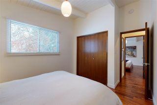 Photo 20: 26 GOODRIDGE Drive: St. Albert House for sale : MLS®# E4229227