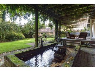 Photo 5: 1931 128 STREET in Surrey: Crescent Bch Ocean Pk. House for sale (South Surrey White Rock)  : MLS®# R2501920