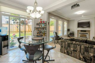 """Photo 12: 6769 CHATEAU Court in Delta: Sunshine Hills Woods House for sale in """"CHATEAU WYND ESTATES"""" (N. Delta)  : MLS®# R2580488"""