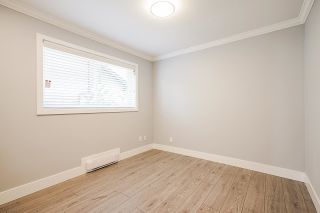 Photo 29: 10425 164 Street in Surrey: Fraser Heights House for sale (North Surrey)  : MLS®# R2598298