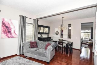 Photo 7: 16 Sienna Heights Way SW in Calgary: Signal Hill Detached for sale : MLS®# A1067541