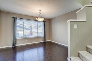 Photo 13: 22 Cranford Common SE in Calgary: Cranston Detached for sale : MLS®# A1087607