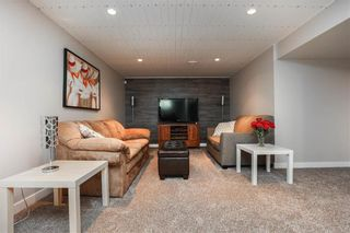Photo 17: 392 Eugenie Street in Winnipeg: Norwood Residential for sale (2B)  : MLS®# 202110277