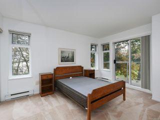Photo 11: 203C 4678 Elk Lake Dr in : SW Royal Oak Condo for sale (Saanich West)  : MLS®# 859878