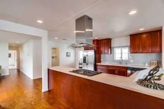 Photo 6: CARLSBAD WEST Manufactured Home for sale : 2 bedrooms : 7109 Santa Barbara #104 in Carlsbad