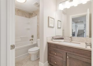 Photo 26: 29 Artesia Pointe: Heritage Pointe Detached for sale : MLS®# A1118382