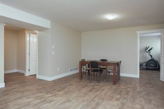 Photo 45: 14982 59A Avenue in Surrey: Sullivan Station House for sale : MLS®# R2487864