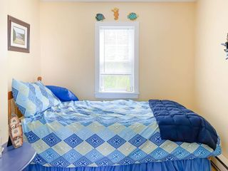 Photo 13: 1451 Cape Split Road in Scots Bay: 404-Kings County Residential for sale (Annapolis Valley)  : MLS®# 202118743