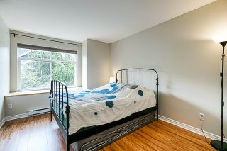 """Photo 14: 58 7488 SOUTHWYNDE Avenue in Burnaby: South Slope Townhouse for sale in """"LEDGESTONE 1"""" (Burnaby South)  : MLS®# R2387112"""