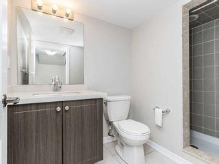 Photo 38: 28 Hoover Road in Brampton: Northwest Brampton House (2-Storey) for sale : MLS®# W5383655
