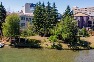 Photo 32: 106 23 Avenue SW in Calgary: Mission Row/Townhouse for sale : MLS®# A1123407