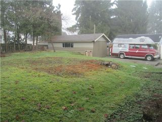 Photo 13: 12073 230TH STREET in MAPLE RIDGE: Home for sale