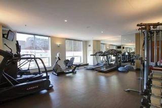 Photo 18: 703 168 E King Street in Toronto: Moss Park Condo for lease (Toronto C08)  : MLS®# C4824944