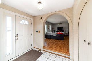 Photo 2: 10205 162 Street in Edmonton: Zone 21 House for sale : MLS®# E4240652