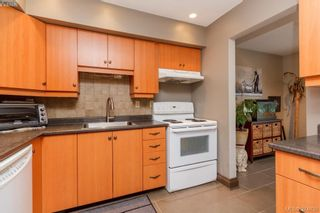 Photo 9: 206 1366 Hillside Ave in VICTORIA: Vi Oaklands Condo for sale (Victoria)  : MLS®# 751862