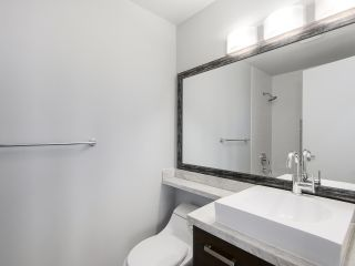 """Photo 16: 1901 2959 GLEN Drive in Coquitlam: North Coquitlam Condo for sale in """"THE PARC"""" : MLS®# R2149009"""