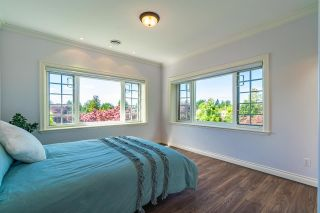 Photo 19: 6788 OSLER Street in Vancouver: South Granville House for sale (Vancouver West)  : MLS®# R2591419