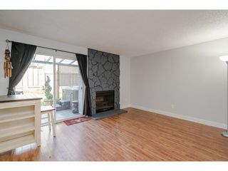 Photo 13: 2259 WILLOUGHBY Way in Langley: Willoughby Heights House for sale : MLS®# R2549864