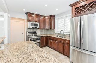 Photo 14: 687 Demaris Court in Burlington: House for sale : MLS®# H4052206