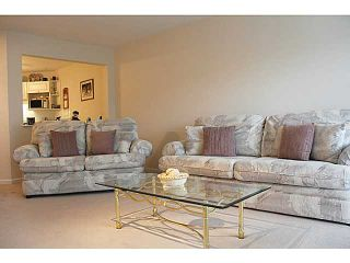 "Photo 9: 212 12155 191B Street in Pitt Meadows: Central Meadows Condo for sale in ""EDGEPARK MANOR"" : MLS®# V994713"