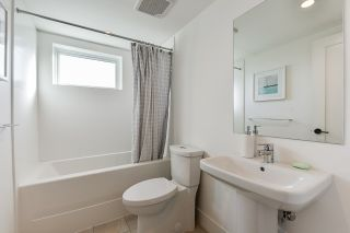 """Photo 27: 97 17568 57A Avenue in Surrey: Cloverdale BC Townhouse for sale in """"HAWTHORNE"""" (Cloverdale)  : MLS®# R2554938"""