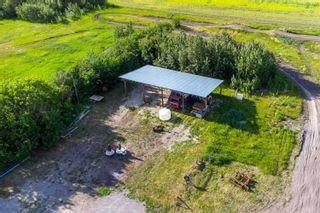 Photo 42: 20521 17 Street in Edmonton: Zone 51 House for sale : MLS®# E4253542