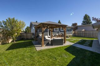 Photo 30: 6747 71 Street NW in Calgary: Silver Springs Detached for sale : MLS®# A1149158