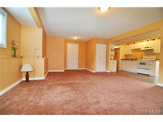 Photo 14: 504 Salton Dr in VICTORIA: Co Triangle House for sale (Colwood)  : MLS®# 703189