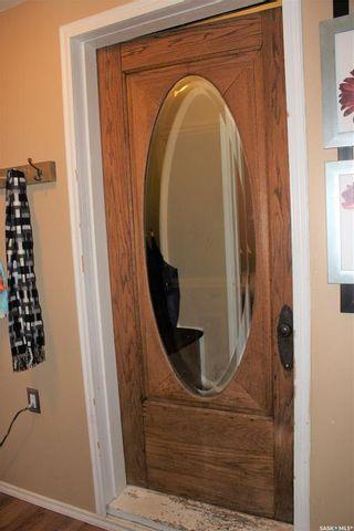 Photo 3: 407 2nd Street East in Wilkie: Residential for sale : MLS®# SK850471
