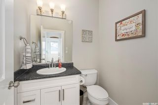 Photo 13: 226 Eaton Crescent in Saskatoon: Rosewood Residential for sale : MLS®# SK858354