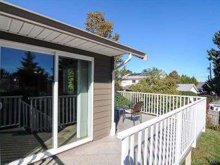 Photo 21: 1706 QUATSINO PLACE in COMOX: CV Comox (Town of) House for sale (Comox Valley)  : MLS®# 713033