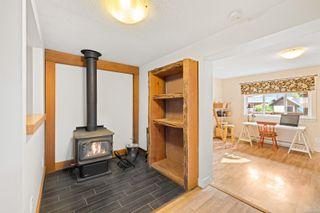 Photo 5: 5985 Cherry Creek Rd in Port Alberni: PA Alberni Valley House for sale : MLS®# 883829