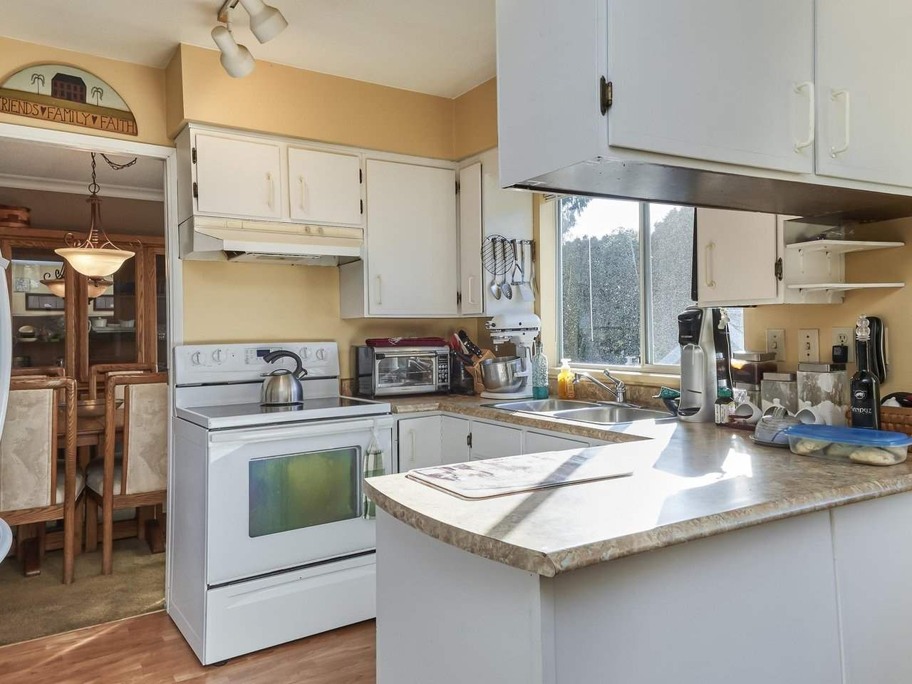 Photo 11: Photos: 4880 FORTUNE AVENUE in Richmond: Steveston North House for sale : MLS®# R2435063