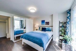 Photo 16: 19 Sydenham Street in Toronto: Regent Park House (3-Storey) for sale (Toronto C08)  : MLS®# C5152913