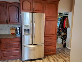 Photo 11: 62 west Pleasant Street in Amherst: 101-Amherst,Brookdale,Warren Residential for sale (Northern Region)  : MLS®# 202021517