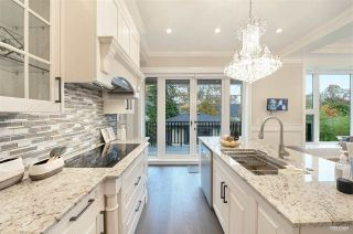 Photo 18: 2385 W 15TH Avenue in Vancouver: Kitsilano House for sale (Vancouver West)  : MLS®# R2515391