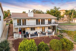 Photo 44: 30655 Early Round Drive in Canyon Lake: Residential for sale (SRCAR - Southwest Riverside County)  : MLS®# SW21132703
